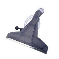 Насадка для влажной уборки Пылесоса THOMAS 139850