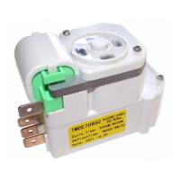 Таймер оттайки Холодильника SANKYO TMDE 706 SC (220 V  Cycle Time: 7H54M/6H35M Defrost time 7M30S/6M15S)