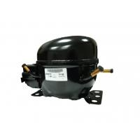 Компрессор Холодильника JIAXIPERA T 1110 Z ( R-134, -23.3C, 120 W )