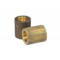 Втулка Хлебопечи D 12/8 mm. H 14 mm. UN12814
