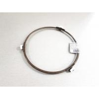 Роллер ( Кольцо ) вращения тарелки СВЧ-печи UNIVERSAL UN178.14 ( D178 mm. )