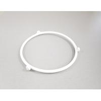 Роллер ( Кольцо ) вращения тарелки СВЧ-печи UNIVERSAL UN186.14 ( D186 mm. )