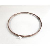 Роллер ( Кольцо ) вращения тарелки СВЧ-печи UNIVERSAL UN235.16 ( D 235 mm. )
