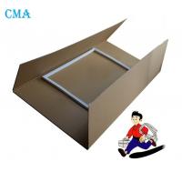 Уплотнитель двери Холодильника LG ADX73591405 ( М/К 680x630 mm.)