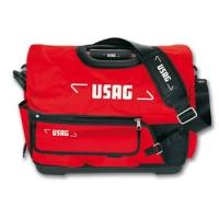 Профессиональная сумка для инструмента USAG U00070001