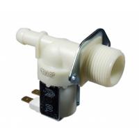 Клапан подачи воды Стиральной Машины 1/180 °. UNIVERSAL VAL010UN ( D12mm  ITALI TP )