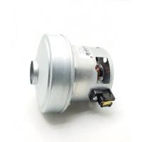 VC07W1252AF (1)