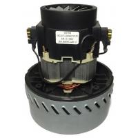 Двигатель ( мотор ) моющего Пылесоса UNIVERSAL VC07W30 ( 1200W )