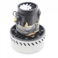 Двигатель ( мотор ) моющего Пылесоса UNIVERSAL VCM-12A ( 1200W )