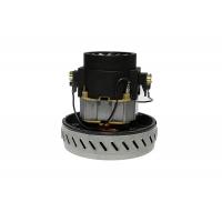 Мотор (двигатель) моющего Пылесоса UNIVERSAL VCM-B-2 ( 1400W )