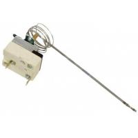Регулятор температуры ( термостат ) Духовки AMICA-HANSA WY250-653-21 ( 50-250 С )