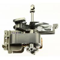 Мотор (двигатель) вентилятора конвекции Духовки DARINA YJ62-20A