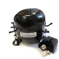 Компрессор Холодильника ATLANT С-КМ 100 H5-10 ( R-134, 92W )