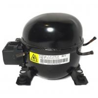 Компрессор Холодильника ATLANT С-КН 110 H5-02 ( R-600, 110W )
