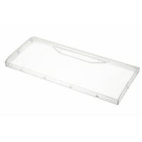 Панель корзины ( ящика ) Холодильника ARISTON-INDESIT C00385667
