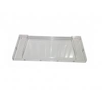 Панель корзины ( ящика ) Холодильника ARISTON-INDESIT C00386481