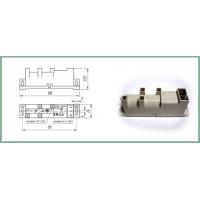 Блок электророзжига Плиты GEFEST БР1-4 ( 3ВХ — 4ВЫХ 220-240V 50/60Hz )