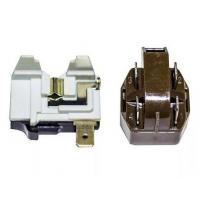 Комплект пускозащитный компрессора РТС-5
