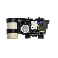 Комплект пускозащитный компрессора ATLANT КК11 РКТ-5 ( 064114901210 ) ORIGINAL