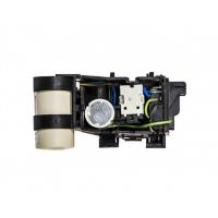 Комплект пускозащитный компрессора ATLANT KK-13 РКТ-8 ( 064114901212 ) ORIGINAL