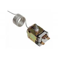 Термостат Холодильника ТАМ133-1.3М ( -35/-10 C )