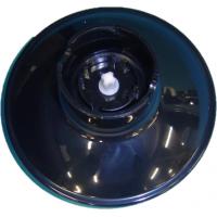 Редуктор чаши (емкости) Блендера GORENJE 402871 ORIGINAL