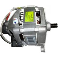 Мотор ( двигатель ) Стиральной Машины BEKO 2835380100 ( HXGN1L.64 )