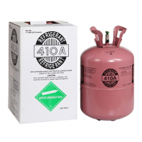 Фреон ( хладогент ) REFRIGERANT R 410a ( 11,3 кг.)