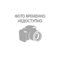 Стойка ручки двери Духовки GEFEST 300.03.0.005 ( левая )