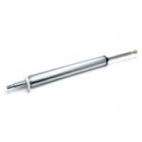 Амортизатор Стиральной Машины BOSCH-SIEMENS 00107653 ( 107653 )  120N