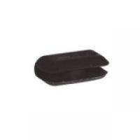 Резиновая прокладка решетки Плиты BOSCH-SIEMENS 00168053 ( 168053 )