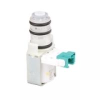 Клапан электромагнитный ёмкости для соли Посудомоечной Машины BOSCH-SIEMENS 00611916 ( 611916 )