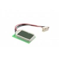 Дисплей LCD Стиральной Машины BOSCH-SIEMENS 00619406