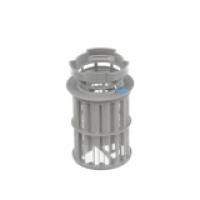 Фильтр ( улавливатель ) Посудомоечной Машины BOSCH-SIEMENS 00645038 ( 645038 )