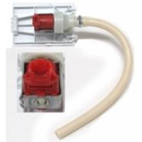 Клапан электромагнитный Посудомоечной Машины BOSCH-SIEMENS 00649904 ( 649904 )