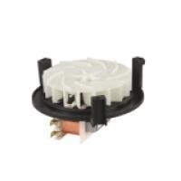 Мотор ( вентилятор ) обдува Духовки BOSCH-SIEMENS 00658471 ( 658471 )