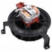 Мотор ( вентилятор ) обдува Духовки BOSCH-SIEMENS 00752827 ( 752827 )