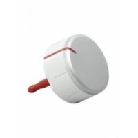 Ручка выбора программ Стиральной Машины BOSCH-SIEMENS 00796028 ( 796028 )