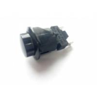 Однополюсный Выключатель UNIVERSAL 00815033 ( 2 контакта )