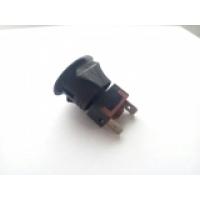 Однополюсный Выключатель UNIVERSAL 00815034 ( 2 контакта )