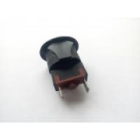 Однополюсный Выключатель UNIVERSAL 00815035 ( 2 контакта )
