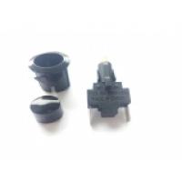 Однополюсный Выключатель UNIVERSAL 00815037 ( 2 контакта )