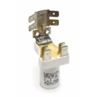 Сетевой фильтр Стиральной Машины ARISTON-INDESIT 065987, 143383
