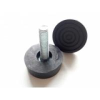 Ножка ( опора ) Стиральной Машины UNIVERSAL 107LG03 ( М 8,  H45 mm )