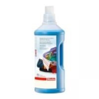 Средство для стирки цветного белья MIELE 11997034EU3