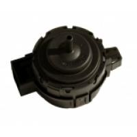 Реле уровня воды ( прессостат ) Стиральной Машины AEG-EELECTROLUX-ZANUSSI 1320903030