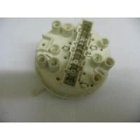Реле уровня воды ( прессостат ) Стиральной Машины AEG-ELECTROLUX-ZANUSSI 132141921