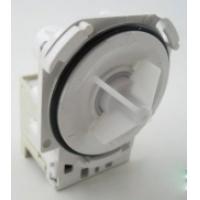 Насос ( помпа ) Стиральной Машины AEG-ELECTROLUX-ZANUSSI 1326119102  ( 25 W  230V на 3 защелки клеммы раздельно)