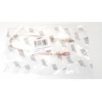 Термопара Плиты GORENJE 136671 ( L 320mm )