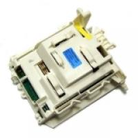Электронный модуль управления Стиральной Машины AEG-ELECTROLUX-ZANUSSI 1462581016 ( EWM 2000 )